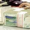 ۶۰ درصد اقتصاد ایران مالیات نمیدهند