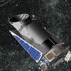 کشف سیارهای جدید توسط فضاپیمای از کارافتاده ناسا