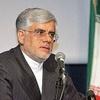 شرط تشکیل مجلس قوی از دیدگاه عارف؛ انتخابات با دو فهرست اصلاحات و رقبا
