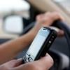 ورود اپراتور مجازی برای کاهش نرخ خدمات موبایل