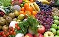 کدام میوهها واکس میخورند؟