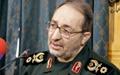 سردار جزایری: مذاکرات هسته ای باید در چارچوب مصالح و منافع نظام ادامه یابد