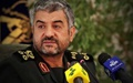 جعفری شهادت شماری از شهروندان پاکستانی را به فرمانده ارتش این کشور تسلیت گفت