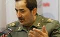 اسناد رشادتهای افسران ارتش در دفاعمقدس بهدست سینماگران میرسد
