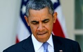 عذرخواهی مسئولان سونی به دلیل تحقیر نژادی اوباما
