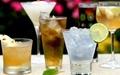 نوشیدنیهای مفید و مضر را بشناسیم