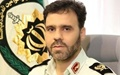 دستور برخورد قضایی و انضباطی با مأموران توهینکننده به مهاجران افغان