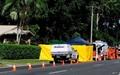 کشف جسد ۸ کودک در خانه ای در استرالیا