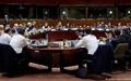 توافق سران اتحادیه اروپا برسر برنامه سرمایه گذاری