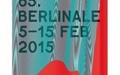 از خرس جشنواره برلین خبری نیست