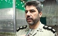 امروز دشمن به اقتدار و قدرت سیاسی جمهوری اسلامی ایران اعتراف نموده است