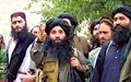 رهبر طالبان پاکستان کشته شد