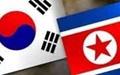 کره جنوبی احزاب سیاسی متمایل به کره شمالی را منحل میکند