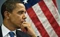 جزئیات کمک ۱.۸ میلیارد دلاری آمریکا به رژیم صهیونیستی