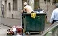 ۱۵ درصد از زبالههای ارزشمند تهران مفقود میشود