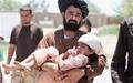 مرگبارترین سال برای غیرنظامیان در افغانستان،ثبت رکورد افزایش ۲۰ درصدی