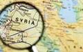 داعش به مرزهای اسرائیل نزدیک میشود