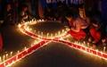 دشواریهای راضی کردن مبتلایان به ایدز برای مصاحبه با «شوک»