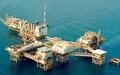 افزایش ۱۶۵ هزار بشکهای تولید نفت ایران