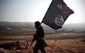 کمپ ترک تروریسم در دانمارک