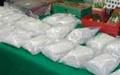 مواد مخدر؛ دومین عامل مرگ در ایران
