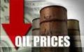 کاهش مجدد قیمت نفت در آستانه کریسمس