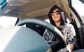 رانندگی زنان در عربستان مصداق تروریسم شد