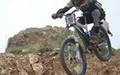 معرفی نفرات برتر دوچرخهسواری دانهیل لیگ کوهستان