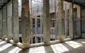 بررسی خلاقیت در معماری و تولید معماری ایرانی اسلامی