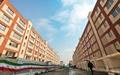 دولت بهدنبال تأمین مسکن برای ۴ دهک پایین جامعه