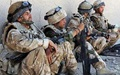 ابزرور: افغانستان بدترین شکست لندن در نیم قرن اخیر است
