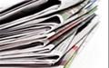 ۲۶ آذر؛ تیتر یک روزنامههای ورزشی صبح ایران