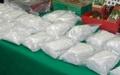 کاهش شدید قیمت مواد مخدردر افغانستان؛ ثبات قیمت در ایران