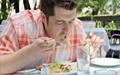 ۸ نوع گرسنگی را بشناسید
