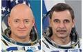 طولانیترین اقامت در فضا آغاز میشود