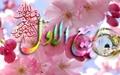 اعمال و مناسبتهای بهار ماهها ؛ ماه ربیعالاول