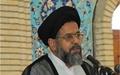 وزیر اطلاعات: دولت یازدهم اصلاحطلب و اصولگرا ندارد