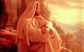 به مناسبت سالروز ولادت حضرت مسیح(ع)