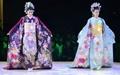 تور عروسی تکنفره در ژاپن