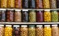 آثار خوب و بد مصرف خوراکیهای ترش بر بدن