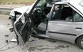 قانونمدارها هزینه رانندگان پرخطر را میپردازند!