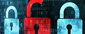محققان مکآفی: حملات سایبری رو به وخامت در سال ۲۰۱۵