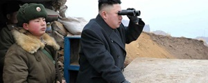 تهدید کره شمالی؛ حمله به کاخ سفید، پنتاگون و کل خاک آمریکا