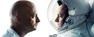 آشنایی با دوقلوهایی که اسرار فضا را برملا میکنند