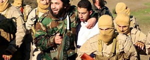 داعش هواپیمای اف-۱۶ اردن را با موشکهای آمریکایی سرنگون کرد