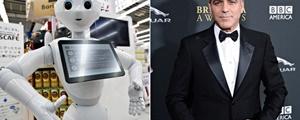 استخدام روباتهای فروشنده در فروشگاههای ژاپن