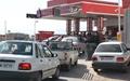 شیب ملایم افزایش قیمت سوخت در سال آینده