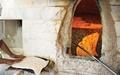 اعلام قیمت جدید انواع نان در پایتخت/ بربری ۷۰۰ تومان، سنگک ۸۰۰ تومان