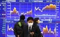 کاهش توان اقتصاد ژاپن؛ فراتر از انتظارها