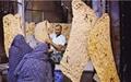 تناقضگویی درباره قیمت جدید نان / اعلام از ۳۰ تا ۳۵ درصد؛ اعمال تا ۴۰ درصد